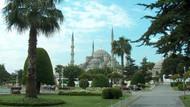 Forbes'tan tartışmalı seyahat listesi...Türkiye kadınlar için tehlikeli