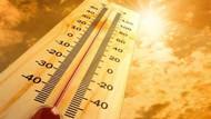 Valilik açıkladı: Kamuda 3 gün sıcak hava izni
