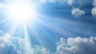 Meteoroloji'den sıcaklık artacak uyarısı