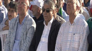 Saadet'in Yenikapı'daki Kudüs mitingine CHP'den destek