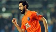 Bylock'tan gözaltına alınan ünlü futbolcu Bekir İrtegün itirafçı oldu!