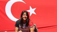PKK katliamından dünya şampiyonluğuna