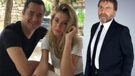 Ahmet Hakan: Amma fırlattın benim reytingleri be Şeyma!