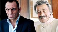 Gürkan Uygun, usta isim Kadir İnanır ile başrol oynayacak