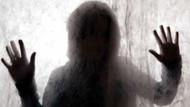 Kadın öğretmene 14 yaşındaki kız öğrenciye tacizden 15 yıl