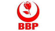 BBP'den son dakika Adalet Yürüyüşü açıklaması