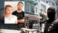 Zehir tacirlerinden polise ahlaksız teklif