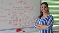 Kayserili girişimci kadından sperm test cihazı
