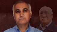 Başbakanlık müşaviri Sarıkoca 16 Temmuz sabahı Adil Öksüz ile konuşmasını anlattı