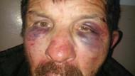 12 yaşındaki erkek çocuğunu taciz ederken suçüstü yakalandı!