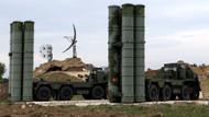 ABD, Türkiye'nin Rusya'dan S-400 füze savunma sistemi alma planlarını eleştirdi