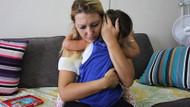 Kreşte 2,5 yaşındaki çocuğa dayak iddiası