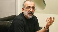 Ahmet Kekeç'ten Hüseyin Gülerce'ye destek: O öz eleştiri yaptı, sizden aynı şeyi göremedik!