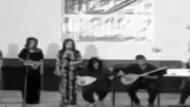 Ülkücülerin şarkısı Ölürüm Türkiyem Kürt müzik grubundan mı çalıntı?
