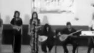 Ölürüm Türkiyem şarkısı Kürtçe şarkıdan çalıntı çıktı