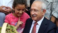 Kılıçdaroğlu'ndan AKP'ye: Sen ben kavgasını unutalım