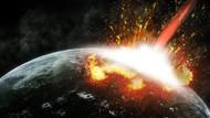 Güneş tutulmasına günler kala yeni kıyamet senaryosu: Dünyaya gezegen çarpacak