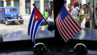 Küba'daki bazı Amerikalı diplomatlarda gizemli işitme kaybı