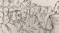 Tutuklu Cumhuriyetçiler: Bedelini öder tek tip giymeyiz