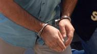FETÖ/PDY operasyonunda 13 askere tutuklama