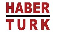 Habertürk TV'den TRT'ye üst düzey transfer!