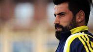 Volkan Demirel'in hatalı golü sosyal medyada olay oldu