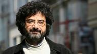 Birgün yazarı Cebenoyan: Bizim mahalle PKK'lı katilleri seviyor
