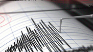 Son dakika: Muğla Milas'ta sabaha karşı 4.8'lik deprem