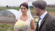 Damat Adayı: Yapılan düğünler yalanmış!