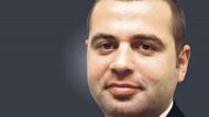 Sabah'ın deneyimli ismi TRT Haber Dairesi Başkan Yardımcısı oldu