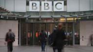 BBC Farsça'nın 152 çalışanına İran'dan kötü haber
