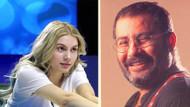 Aleyna Tilki: Google'a A yazınca ilk Ahmet Kaya'nın ismi sonra...