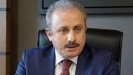 AKP'li vekilden erken seçim olacak mı sorusuna yanıt