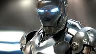 Robotların dünyayı ele geçirme ihtimalinden korkmaya başlamalı mıyız?