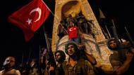 Yeni Şafak yazarı İbrahim Karagül: İkinci 15 Temmuz Suriye'nin kuzeyinden gelecek