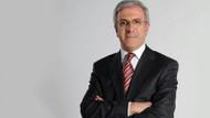 Zafer Arapkirli'den CNN Türk'e tepki: Yuh artık!