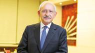Kılıçdaroğlu: Tutuklama dahil her şeye hazırlıklıyım