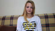 Dil bilmeyen Ukraynalı öğrenci TEOG'da başarılı olamayınca