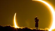 Güneş tutulmasından en çok hangi burçlar etkilenecek?