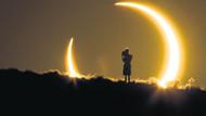 Güneş tutulması hangi burcu nasıl etkileyecek?