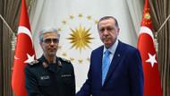Kandil'e İran'la ortak operasyon olur mu?