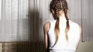 51 yaşındaki adam Samsun'da 8 yaşındaki iki kızı taciz etti!