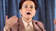 Fehmi Koru: AK Parti ilk defa muhalefet tehdidi altında hissediyor kendini