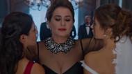 Fazilet Hanım ve Kızları'nın 2. sezonundan ilk tanıtım