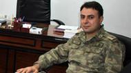 Maçka Jandarma Komutanı kripto subay soruşturmasında gözaltına alınmış