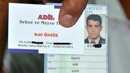 Son dakika: Adil Öksüz, CHP'li Bülent Tezcan'a dava açıyor