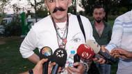 Cemil İpekçi'den diğer modacılara imalı gönderme: Pişti gelinliğim yok!
