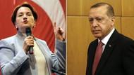 Fehmi Koru: Akşener, önce Erdoğan tarafından muhatap alınmayı başarmalı