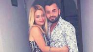 Genç kadının kocası boşanma davası açtı! Tazminat istedi