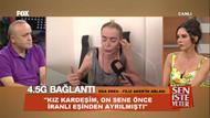 Son dakika: Filiz Aker'in aile sırları ortaya saçıldı: Öz annesini öldüren ağabeyi cezaevinde